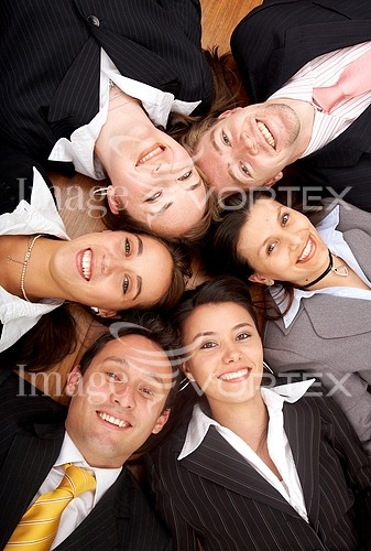 Business royalty free stock image #182313153