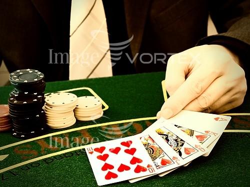 casino online with free bonus no deposit game onlin