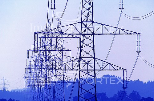 Industry / agriculture royalty free stock image #182902977