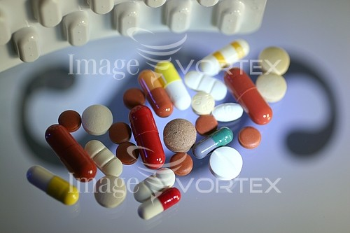 Medicine royalty free stock image #184892820