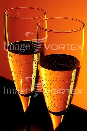 Food / drink royalty free stock image #186477495