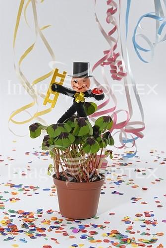Celebration royalty free stock image #186101200