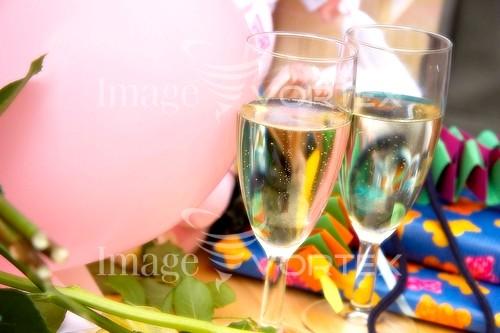 Celebration royalty free stock image #187706907