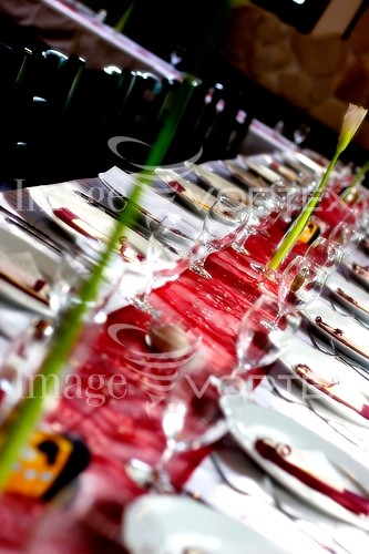 Restaurant / club royalty free stock image #188471326