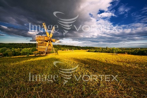 Nature / landscape royalty free stock image #189897387