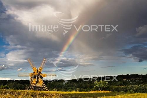 Nature / landscape royalty free stock image #189900666