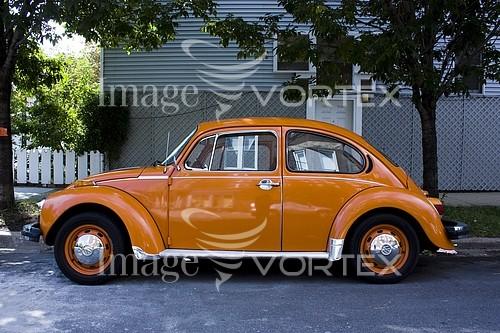 Car / road royalty free stock image #191482875