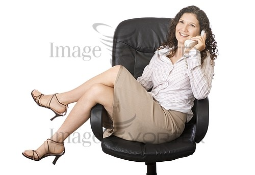Business royalty free stock image #192939760