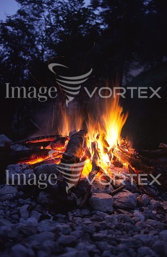Park / outdoor royalty free stock image #192208799