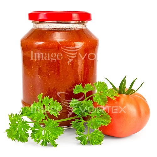 Food / drink royalty free stock image #192352460