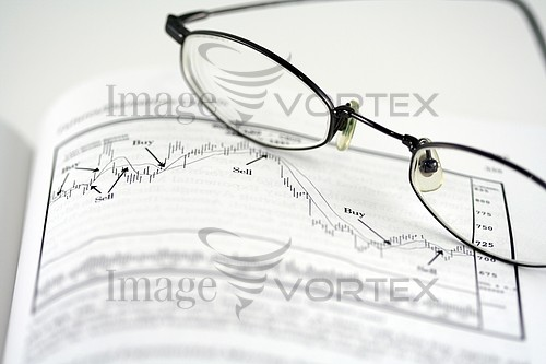 Finance / money royalty free stock image #194970474