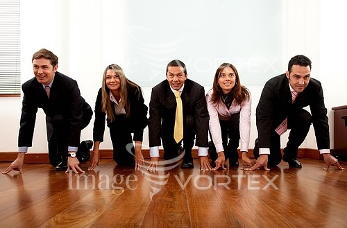 Business royalty free stock image #196712280