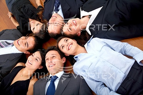 Business royalty free stock image #198888921