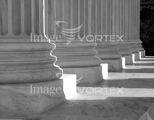 Architecture / building royalty free stock image #198003254