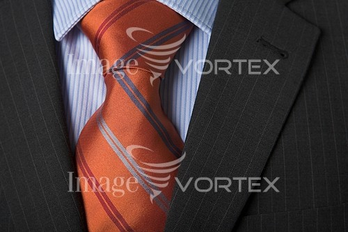 Man royalty free stock image #198860000