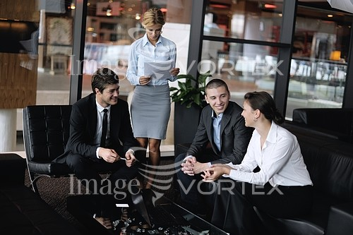 Business royalty free stock image #199473826