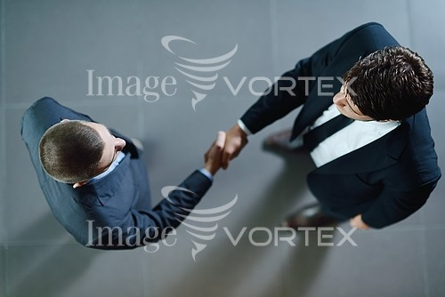 Business royalty free stock image #200060589