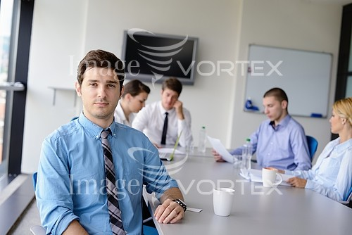 Business royalty free stock image #200680935