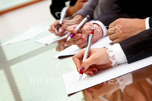 Business royalty free stock image #202499614