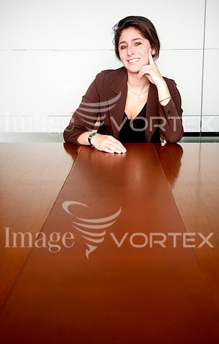Business royalty free stock image #202451849