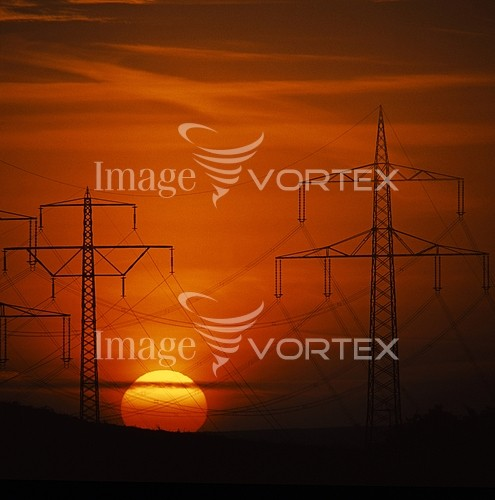 Industry / agriculture royalty free stock image #202411397