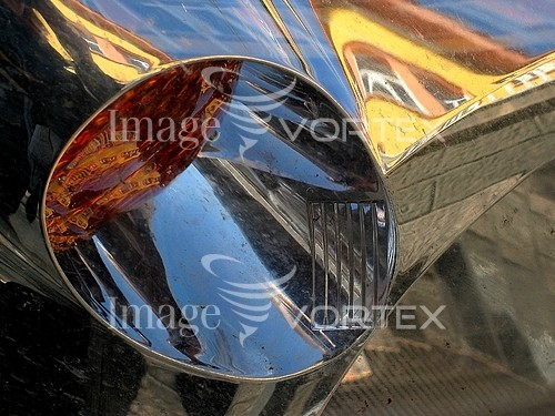 Background / texture royalty free stock image #205954703