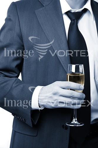 Business royalty free stock image #205481741