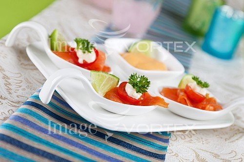 Food / drink royalty free stock image #205217287