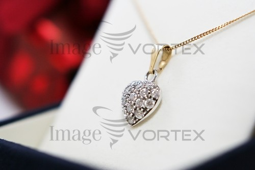 Jewelry royalty free stock image #206910567