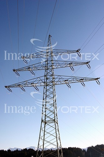 Industry / agriculture royalty free stock image #206055806