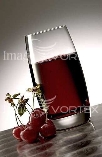 Food / drink royalty free stock image #207162519