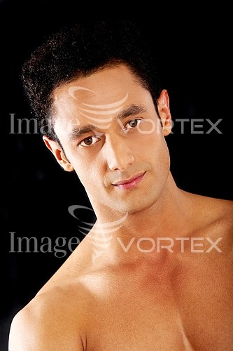 Man royalty free stock image #207542106