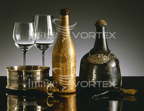 Food / drink royalty free stock image #207106167