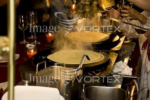 Food / drink royalty free stock image #207048952