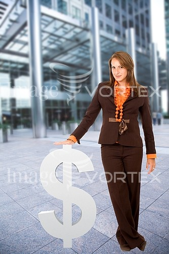 Business royalty free stock image #208687160