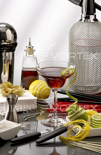 Food / drink royalty free stock image #208022497