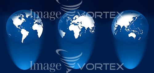 Travel royalty free stock image #209232439