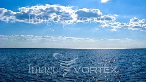 Nature / landscape royalty free stock image #209094050