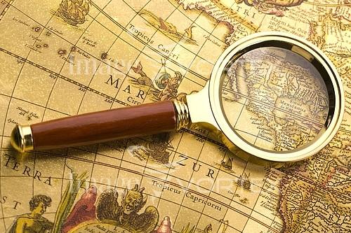 Travel royalty free stock image #210685757