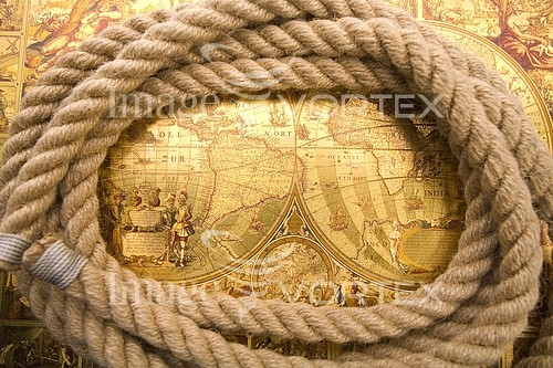 Travel royalty free stock image #210749268