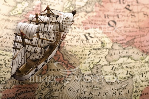 Travel royalty free stock image #210832897