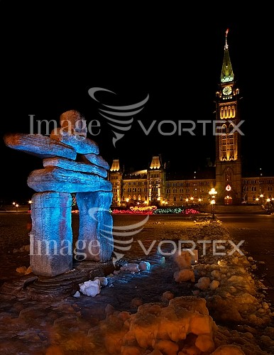 Architecture / building royalty free stock image #211543843