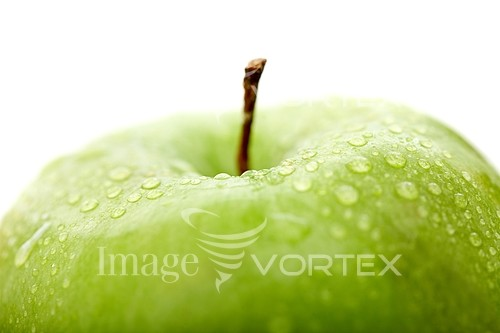 Food / drink royalty free stock image #211114010