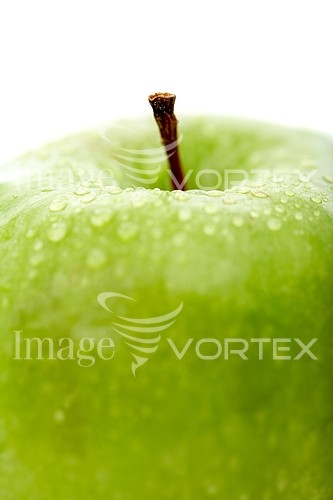 Food / drink royalty free stock image #211228640