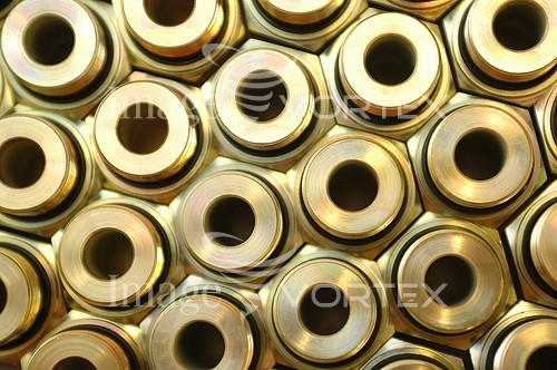 Industry / agriculture royalty free stock image #213964856