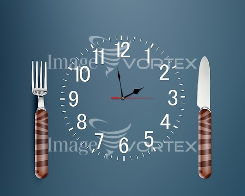 Food / drink royalty free stock image #213768551