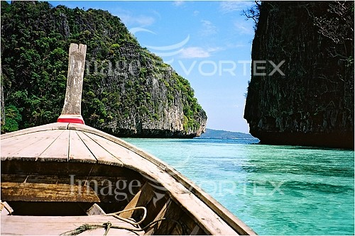 Travel royalty free stock image #213769870