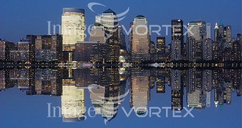Architecture / building royalty free stock image #214467771