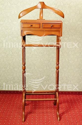 Interior royalty free stock image #215848570