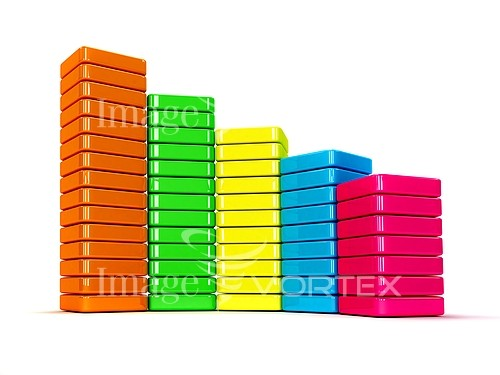 Business royalty free stock image #215359882